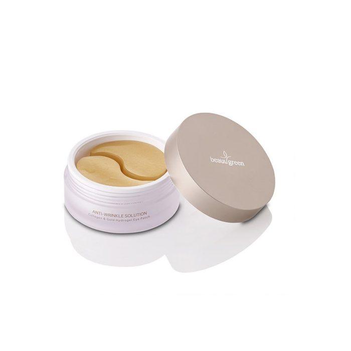 beauugreen-collagen-gold-hydrogel-eye-patch-гидрогелевые-патчи-для-глаз-c-коллагеном-и-коллоидным-золотом